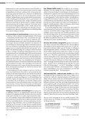 LUNG &ALLERGIFORUM - Svensk Lungmedicinsk Förening - Page 7