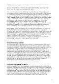 Chatkompetencer – et sporadisk kortlagt undersøgelsesfelt - Page 2