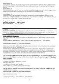 correctie - Gork - Page 2