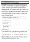 correctie - Gork - Page 3