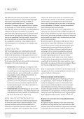 nota Keetbeleid - Fris Valley - Page 6