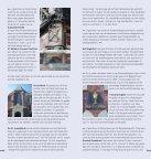 HEILIG IN HAARLEM - Gevelstenen - Page 3
