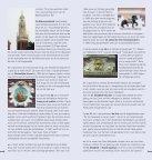 HEILIG IN HAARLEM - Gevelstenen - Page 4