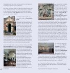 HEILIG IN HAARLEM - Gevelstenen - Page 6
