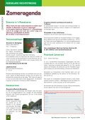 rechtstreeks - Stad Roeselare - Page 4