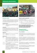 rechtstreeks - Stad Roeselare - Page 6