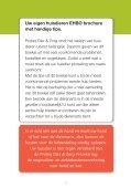 Huisdieren EHBO brochure - Page 2