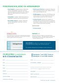 Tavler 08-020:Folder april 08 - Page 3