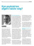 Klik her - Landsforeningen bedre psykiatri - Page 2