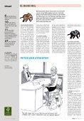 Juli - MUGweb - Page 2