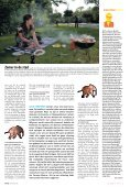 Juli - MUGweb - Page 3