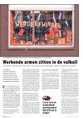 Juli - MUGweb - Page 4