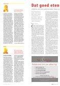 Juli - MUGweb - Page 7