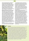 boekje - Wijngaard Wageningse Berg - Page 5