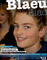 downloaden - OSG Willem Blaeu