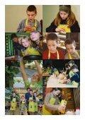 Van appelflap tot zabaglione www.mamagreet.be ... - Aan de kook - Page 6