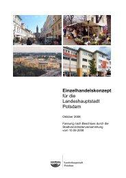 PDF ca. 3,43 MB - Gartenstadt Drewitz