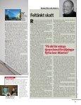 Plats för ny konst - Page 2