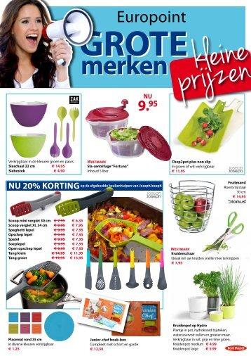 merken - Eurostock
