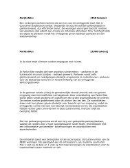 2058_paneel tekst-v3.pdf - Gebouw van het Jaar