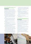 Huurder overleden? - Roessen & Roessen - Page 5