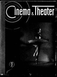 Cinema%20en%20Theater_1942_049_r.pdf