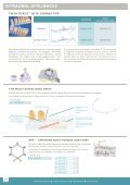 INTRAORAl ApplIANCES - Ortho-Trends - Page 4