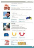 INTRAORAl ApplIANCES - Ortho-Trends - Page 7