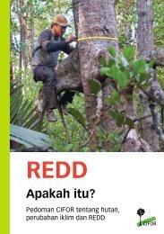 MediaGuide_REDD_Indonesian