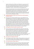 MediaGuide_REDD_Indonesian - Page 4