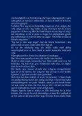 Download prædiken søndag den 3. juli 2011 - Vester Aaby og ... - Page 2