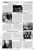 Nr. 12 (105) Decembris - Mālpils - Page 2