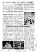 Nr. 12 (105) Decembris - Mālpils - Page 3