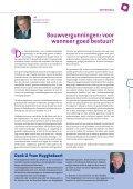 Rondetafel - BECI - Page 3