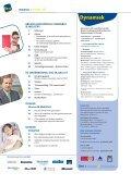 Rondetafel - BECI - Page 4