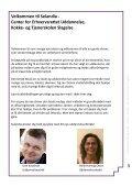 Studiehåndbog 2012 - 2013 - Selandia CEU - Page 3