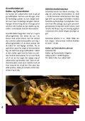 Studiehåndbog 2012 - 2013 - Selandia CEU - Page 4