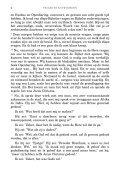 Vragen en Antwoorden - Vrije Zendingshulp - Page 4
