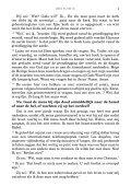 Vragen en Antwoorden - Vrije Zendingshulp - Page 5