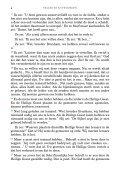 Vragen en Antwoorden - Vrije Zendingshulp - Page 6