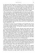 Vragen en Antwoorden - Vrije Zendingshulp - Page 7