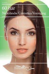 downloaden - NCV-Cosmetica