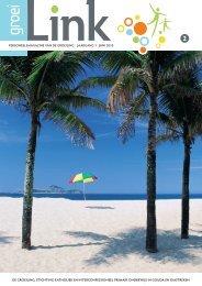 Personeelsmagazine Groeilink jaargang 1 juni 2010.pdf - De Groeiling