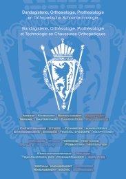 Lijst van de Laureaten (pdf) - IRET-KIEA