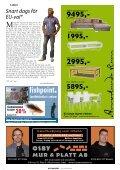 Allt om Osby - 100% lokaltidning - Page 2
