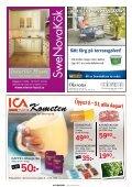 Allt om Osby - 100% lokaltidning - Page 3