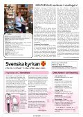 Allt om Osby - 100% lokaltidning - Page 6