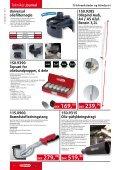 Tekniker Journal - Globaltools.dk - Page 2