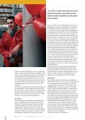 tijdschrift - Page 3