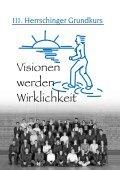 Herrschinger Grundkurs 2005 - Seite 3